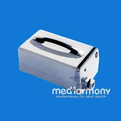 Automatical High Frequency Blood Bag Tube Sealer