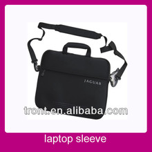 2013 hot sale cheap fashion 13 inch laptop messenger bag