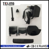 Portable Wholesale Products New Rechargeable Hair Clipper