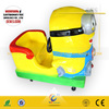 WD-A08 indoor kiddie rides for children /kiddie funny ride for play area for kids /children play groups kid cars ridding