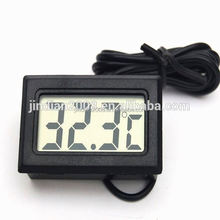 Manufacturer product Tpm-10 temperature pressure gauge