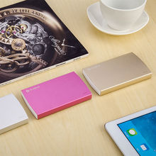 unique item, 2014 New Arrival, fast charging professional factory for smart mobile power bank