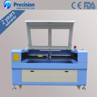 Metal nonmetal 150 watt 1325 1290 laser cutting machine