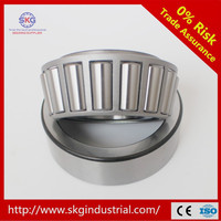 Professional roller bearing supplier Size 30207 old model 7207E with price below