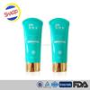Manufacturing 10ml - 300ml BPA free cosmetic packaging tube