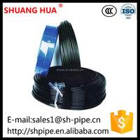 PA 12 nylon tube , nylon pipe , nylon hose