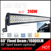 /product-gs/2013-new-products-of-car-auto-parts-high-quality-led-truck-lamp-240w-led-light-bar-12v-934248495.html