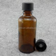 airtight glass bottle wholesale cheap custom spice bottle amber olive oil glass dropper bottle for cosmetic