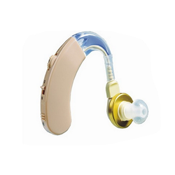 Hearing Health Product Sound Amplifie hearing aid ear tips