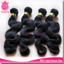 wholesale wasp reviews great lengths malaysian virgin hair extensions melbourne