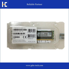 Original New! server memory DDR3 ram 672631-B21 16GB