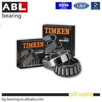 Timken taper roller bearing 37431A/37625