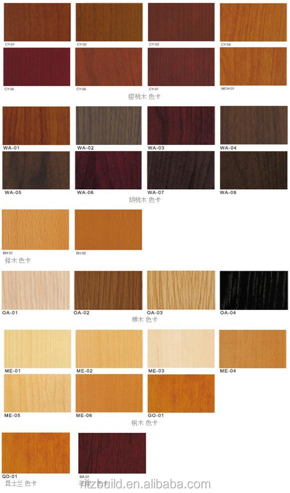 cores da pintura de portas interiores portas de madeira. Black Bedroom Furniture Sets. Home Design Ideas