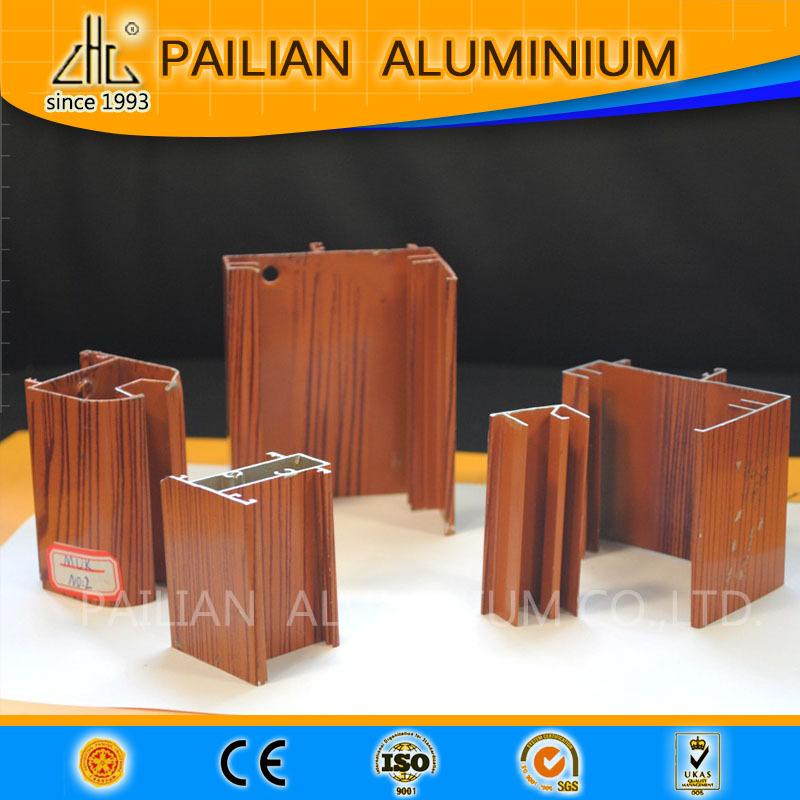 wood grain aluminium tube pipe (116).jpg