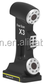 Overseas agent wanted Low Price and High Performance Tenyoun handheld 3D scanner