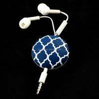 Mp3 popular best retractable earphones