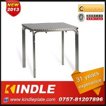 luxury small office director work desk for sale