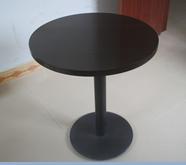 High end wine club funiture acrylic bar table