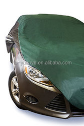 Hot selling! Folding Car Cover/ Cover for Auto,Vehicle--Factory Supplier