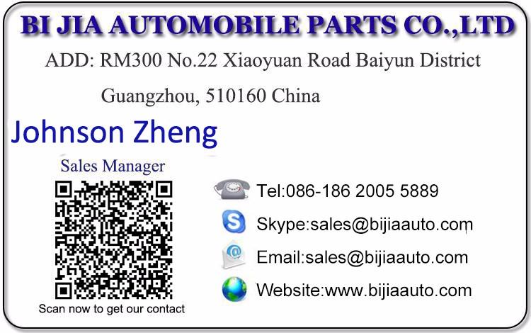 Contact Us (2).jpg