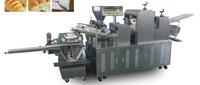 Arabic Pita Bread machine for sale