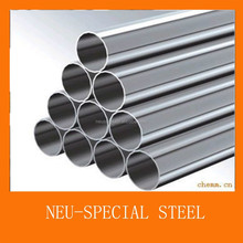 hastelloy b-3 uns n10675 ns323 w.nr.2.4600 stainless steel seamless pipe