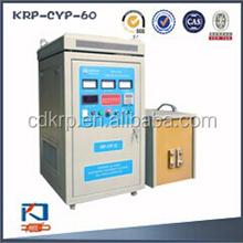 60KW high quality miller welding machine