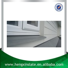 Chinese Factory Direct Sales Cheap 120*30 Polished Surface Grey Decorative Slate Exterior Window Sill