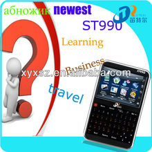 best travel helper assistance smart translator discount OEM ST990