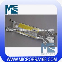 Cooling silica gel stars-922