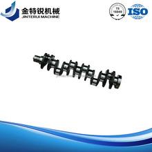 Alibaba China Wholesale german auto parts japan used auto parts