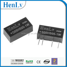 5V 12V 24V input 3.3V 5V 9V 12V 15V 24V output step down dc dc converter power source
