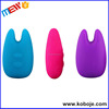 2015 Hot sale breast massager with controller female full body women used sex toys