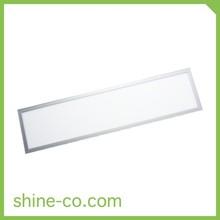 LED Panel Light 1200x300 LED Panel 30x120/LED Panel 120x30 40W Warm White/Cold White