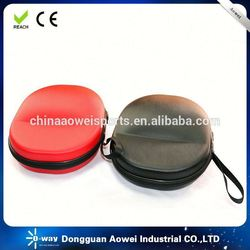 dongguan manufacture bra travel case