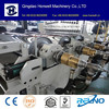 Hot Hot selling new design and techology High efficiency EVA/ABS sheet extrusion line