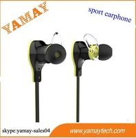 bluetooth earphone free arabic music mp3 download