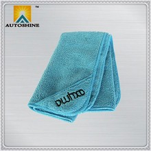 Quality Warranted Top Selling Microfiber Car Cleaning Cloth, Microfiber Cleaning Cloth, Microfiber Cloth