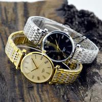 gold watches for women, sapphire watch women, stainless steel 5ATM waterproof fashion women watches