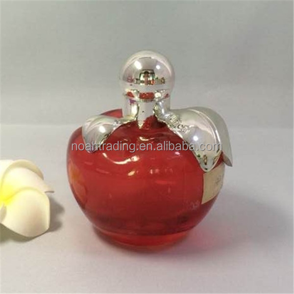 Man vs Woman Body Shape Woman Body Shape Perfume