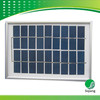 Wholesale products china solar panel in energy