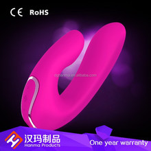 adult products / adult novelty /funny vibrators adult toys electric