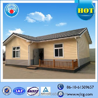 luxury prefabricated villa,luxury prefab houses,prefabricated luxury homes