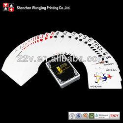 Casino High Quality Poker Set