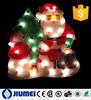PET automatic flashing light/lamp light/christmas light