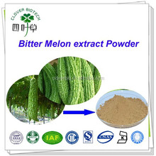 25% 45% saponins Pure Nature Bitter Melon Extract