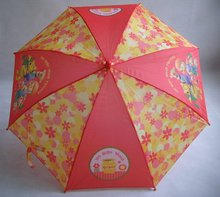 Popular antique sex cartoon umbrella