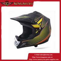Motorcycle Accessories/motor armet/motor helmet/armet/motorcycle part/motorcycle helmet