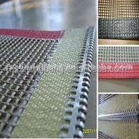 Fabric Conveyor Belt Mesh
