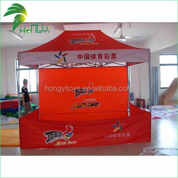 Cheap Folding Tents
